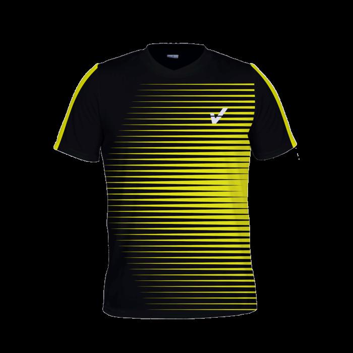 koszulka-meska-do-biegania-paski-12