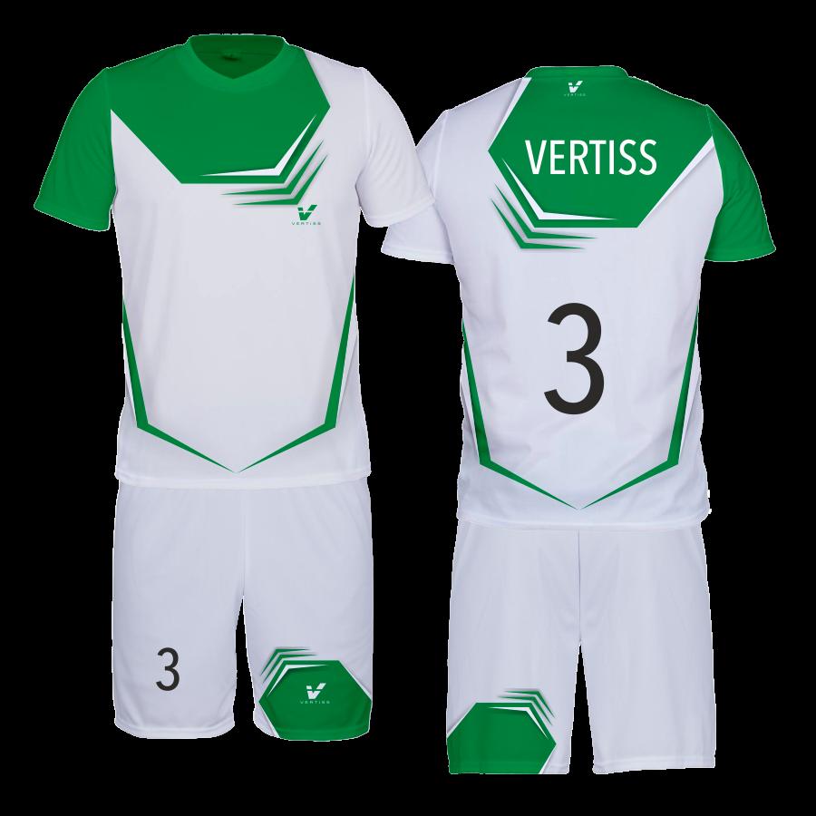 soccer3-5