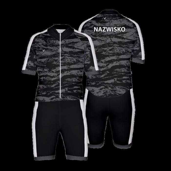 9163d9ab650f51 Vertiss.pl – Jakość, design i personalizacja odzieży sportowej.